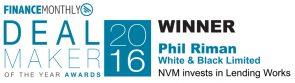 FMDMA16-Winner-PhilRiman