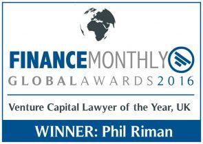 GlobalAwards16-WinnersLogo-PhilRiman